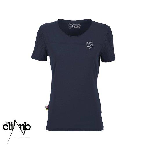 Camiseta Mimi 3