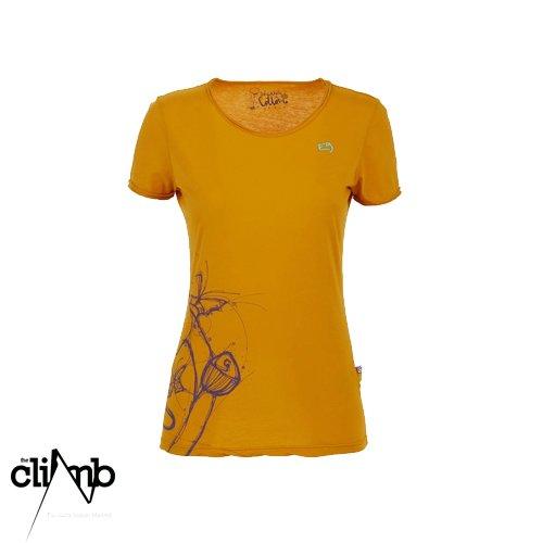 Camiseta Reve 3