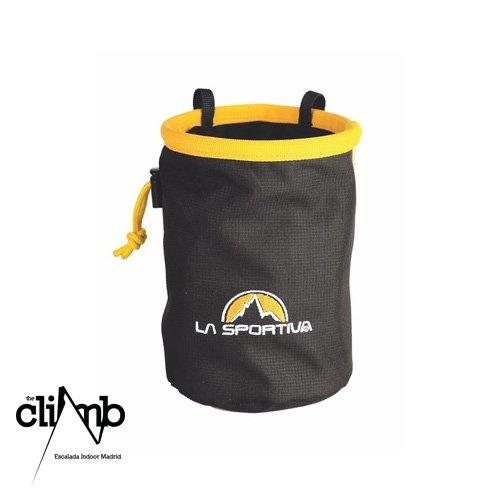 Magnesera Chalk Bag La Sportiva 2