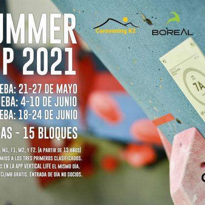 summercup-21.2-copia