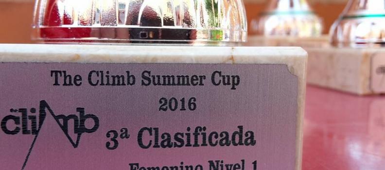 Exito Summer Cup y 43 bloques equipados hoy