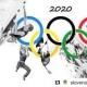 Escalada Olímpica en JJOO Tokio 2020