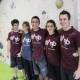 Ecuador Equipo Competición The Climb