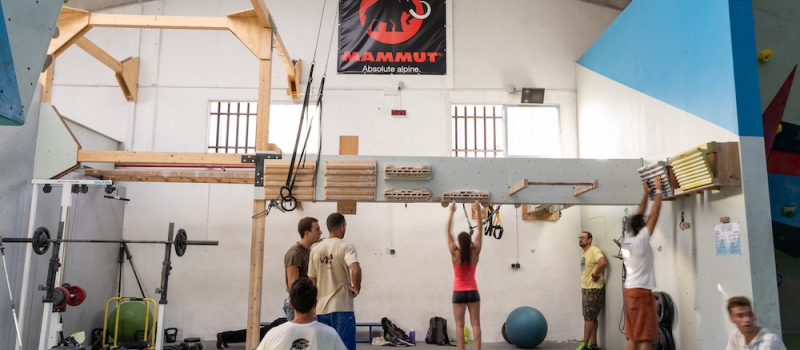 entrenamiento-escalada
